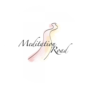Meditation Road Logo